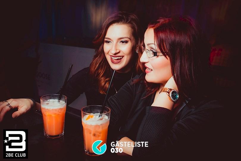 https://www.gaesteliste030.de/Partyfoto #7 2BE Club Berlin vom 12.03.2016
