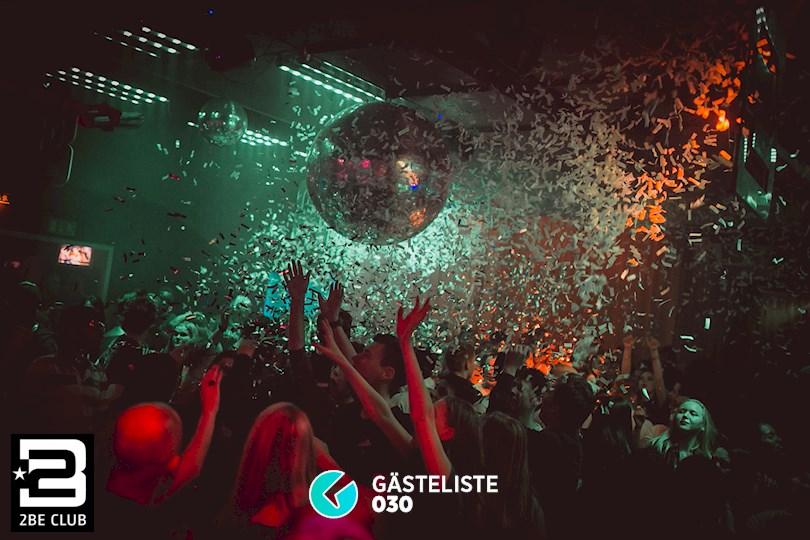 https://www.gaesteliste030.de/Partyfoto #14 2BE Club Berlin vom 12.03.2016