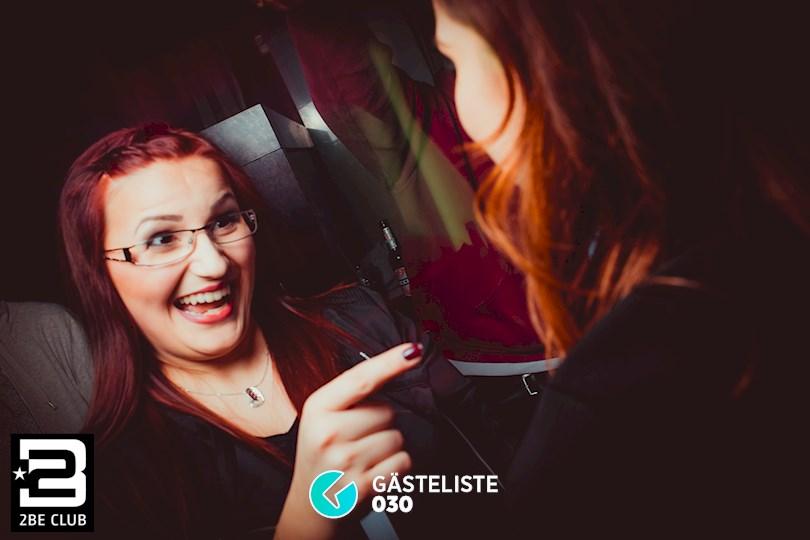https://www.gaesteliste030.de/Partyfoto #72 2BE Club Berlin vom 12.03.2016