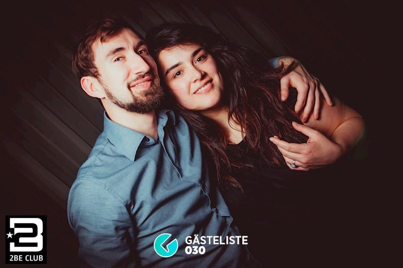 https://www.gaesteliste030.de/Partyfoto #64 2BE Club Berlin vom 12.03.2016