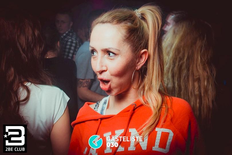 https://www.gaesteliste030.de/Partyfoto #47 2BE Club Berlin vom 12.03.2016