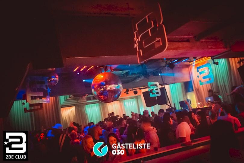https://www.gaesteliste030.de/Partyfoto #61 2BE Club Berlin vom 12.03.2016