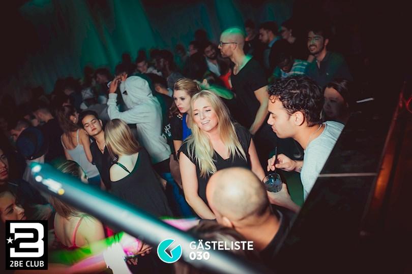 https://www.gaesteliste030.de/Partyfoto #70 2BE Club Berlin vom 12.03.2016