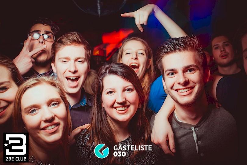 https://www.gaesteliste030.de/Partyfoto #15 2BE Club Berlin vom 12.03.2016