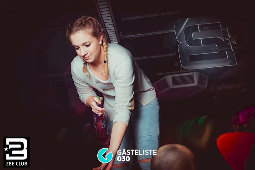 https://www.gaesteliste030.de/Partyfoto #55 2BE Club Berlin vom 12.03.2016