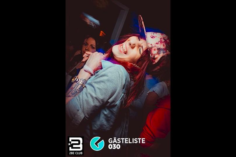 https://www.gaesteliste030.de/Partyfoto #13 2BE Club Berlin vom 12.03.2016