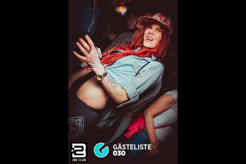 https://www.gaesteliste030.de/Partyfoto #9 2BE Club Berlin vom 12.03.2016