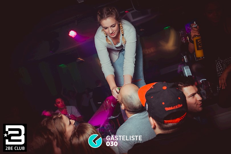 https://www.gaesteliste030.de/Partyfoto #41 2BE Club Berlin vom 12.03.2016