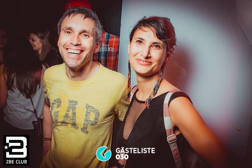 https://www.gaesteliste030.de/Partyfoto #49 2BE Club Berlin vom 12.03.2016
