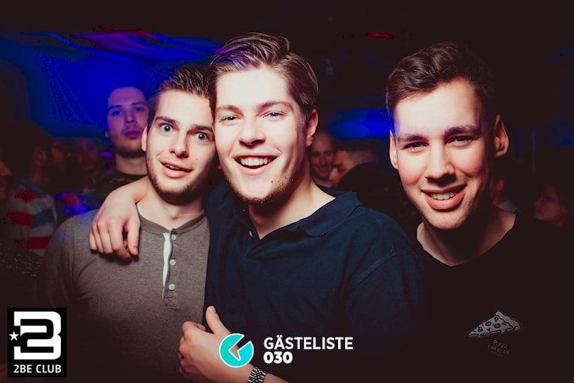 https://www.gaesteliste030.de/Partyfoto #39 2BE Club Berlin vom 12.03.2016