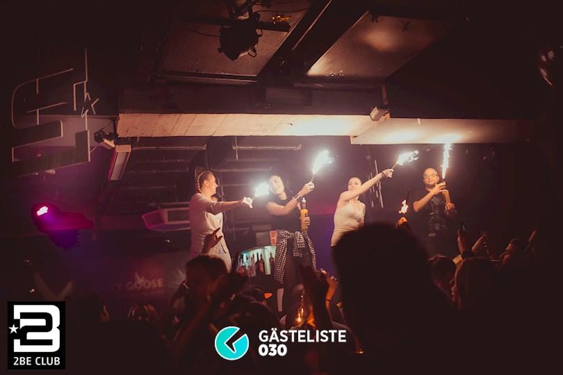 https://www.gaesteliste030.de/Partyfoto #38 2BE Club Berlin vom 12.03.2016