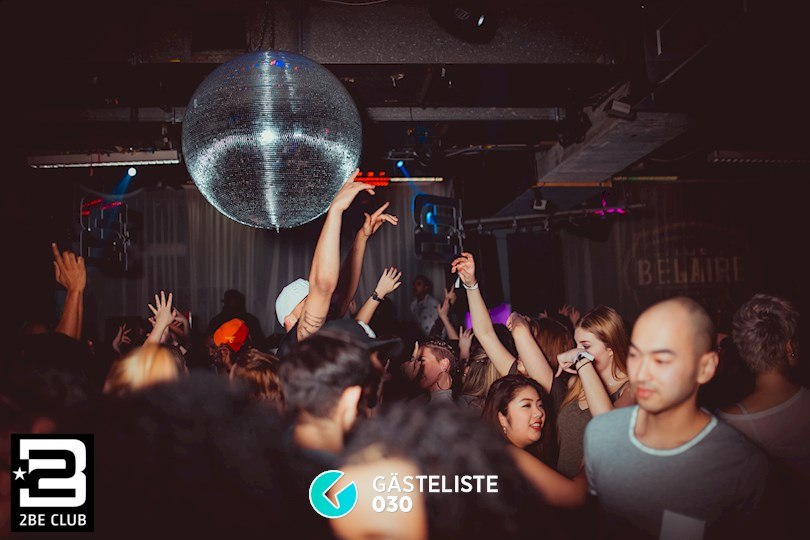 https://www.gaesteliste030.de/Partyfoto #12 2BE Club Berlin vom 12.03.2016