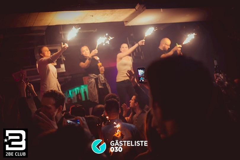 https://www.gaesteliste030.de/Partyfoto #8 2BE Club Berlin vom 12.03.2016