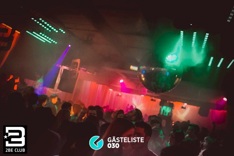 https://www.gaesteliste030.de/Partyfoto #56 2BE Club Berlin vom 12.03.2016
