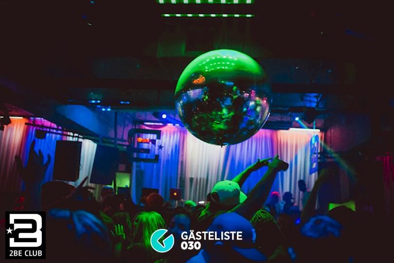 https://www.gaesteliste030.de/Partyfoto #63 2BE Club Berlin vom 12.03.2016