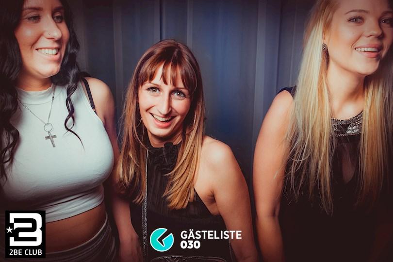 https://www.gaesteliste030.de/Partyfoto #60 2BE Club Berlin vom 12.03.2016