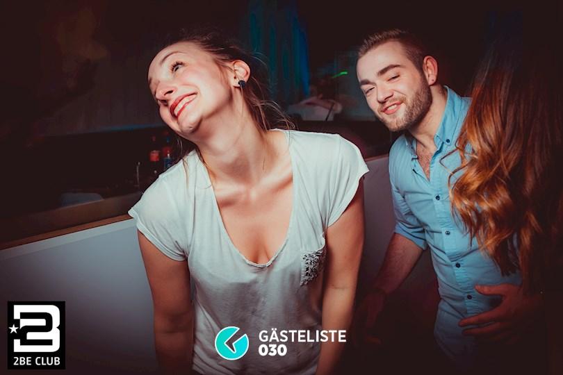 https://www.gaesteliste030.de/Partyfoto #52 2BE Club Berlin vom 12.03.2016