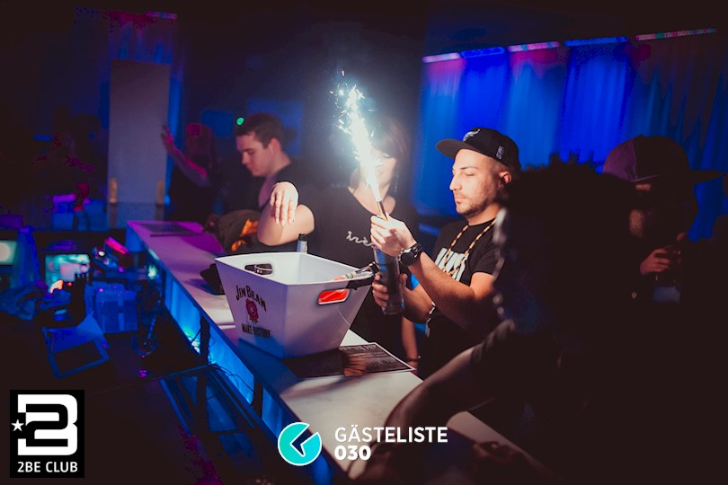 https://www.gaesteliste030.de/Partyfoto #31 2BE Club Berlin vom 12.03.2016