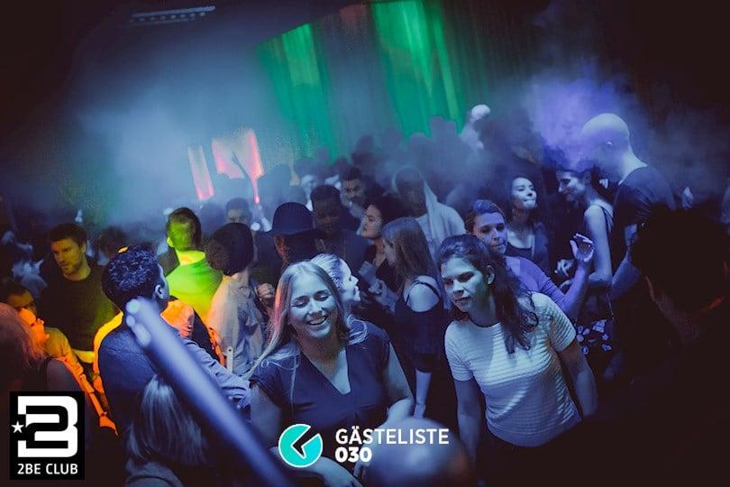https://www.gaesteliste030.de/Partyfoto #53 2BE Club Berlin vom 12.03.2016