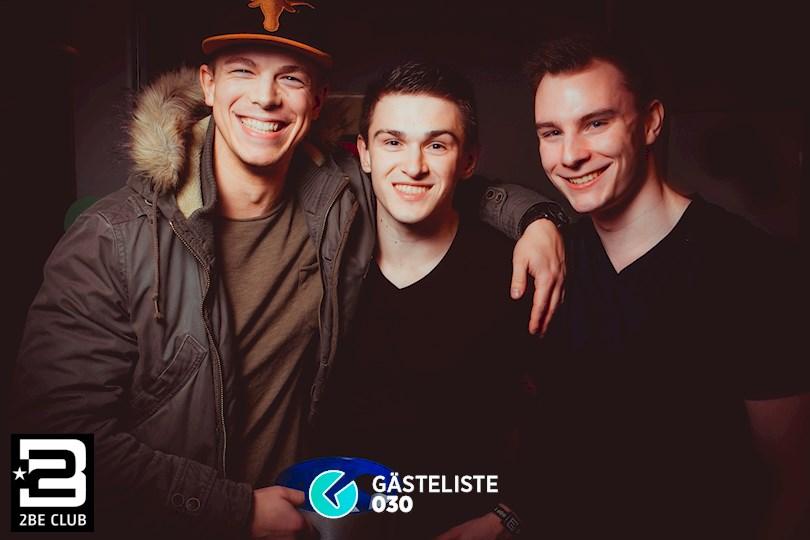https://www.gaesteliste030.de/Partyfoto #30 2BE Club Berlin vom 12.03.2016