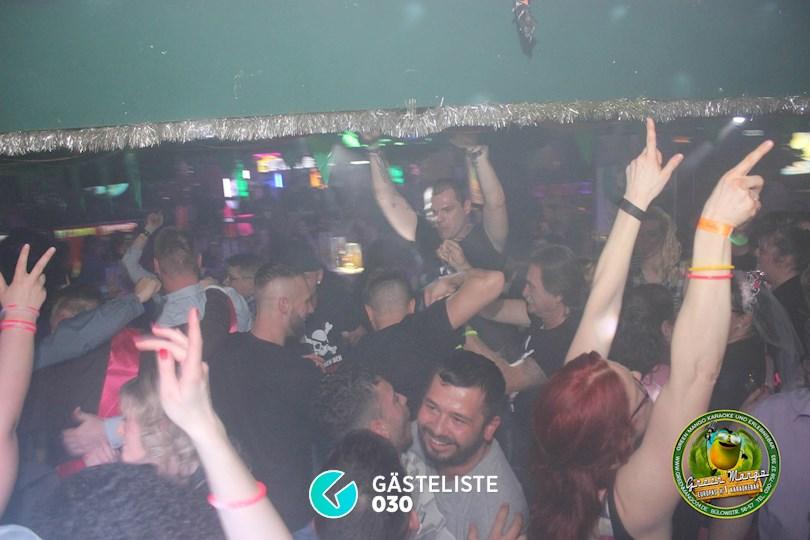 https://www.gaesteliste030.de/Partyfoto #51 Green Mango Berlin vom 26.02.2016