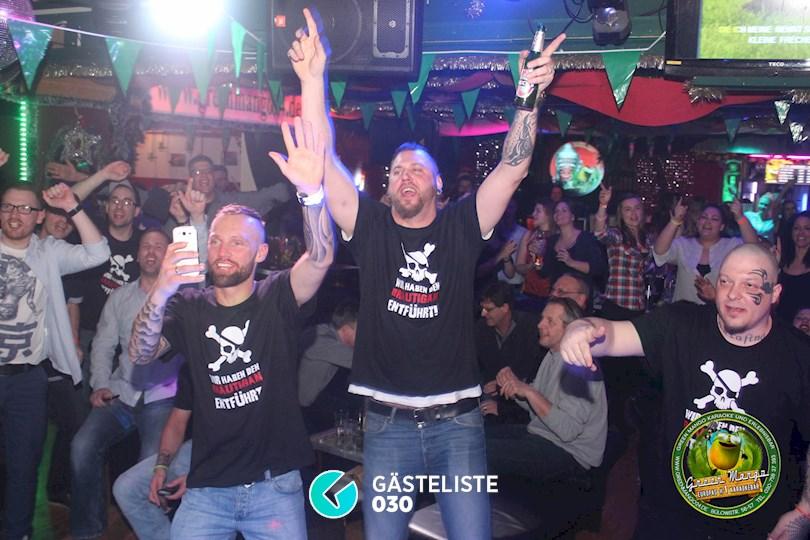 https://www.gaesteliste030.de/Partyfoto #90 Green Mango Berlin vom 26.02.2016