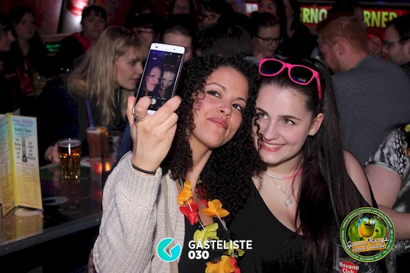 https://www.gaesteliste030.de/Partyfoto #12 Green Mango Berlin vom 26.02.2016