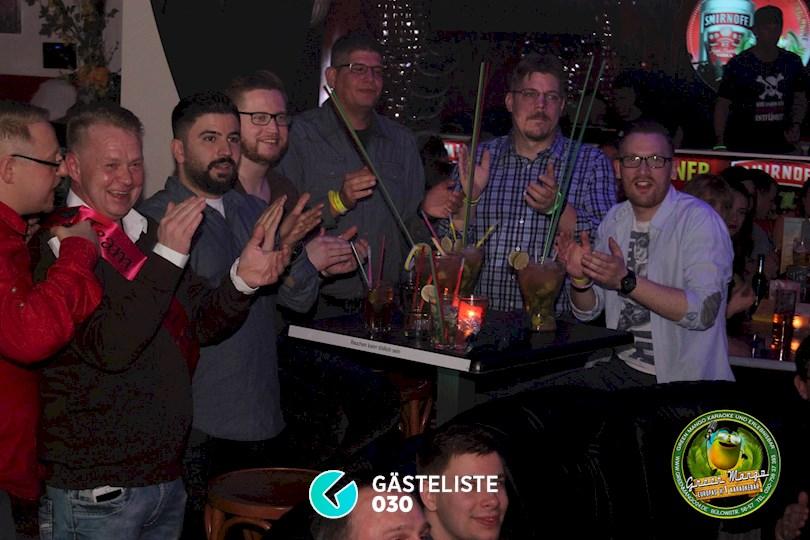 https://www.gaesteliste030.de/Partyfoto #1 Green Mango Berlin vom 26.02.2016