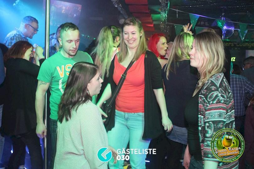 https://www.gaesteliste030.de/Partyfoto #49 Green Mango Berlin vom 26.02.2016