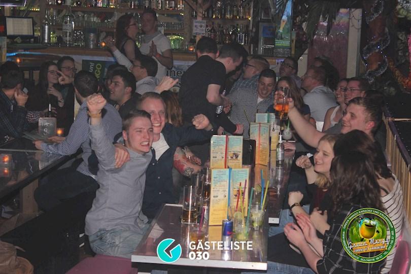 https://www.gaesteliste030.de/Partyfoto #17 Green Mango Berlin vom 26.02.2016