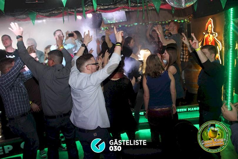 https://www.gaesteliste030.de/Partyfoto #47 Green Mango Berlin vom 26.02.2016