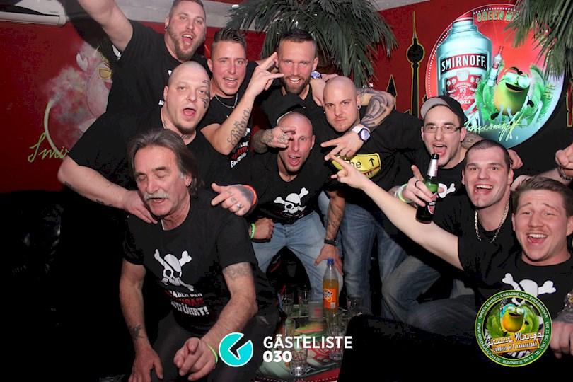 https://www.gaesteliste030.de/Partyfoto #18 Green Mango Berlin vom 26.02.2016