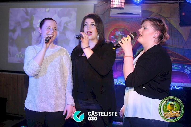 https://www.gaesteliste030.de/Partyfoto #28 Green Mango Berlin vom 26.02.2016