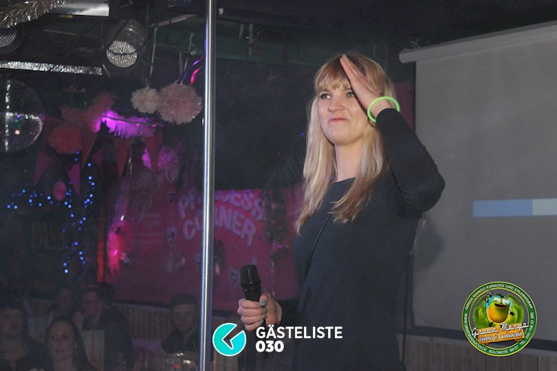 https://www.gaesteliste030.de/Partyfoto #19 Green Mango Berlin vom 26.02.2016