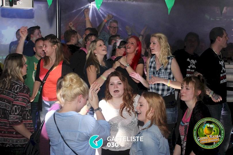 https://www.gaesteliste030.de/Partyfoto #48 Green Mango Berlin vom 26.02.2016