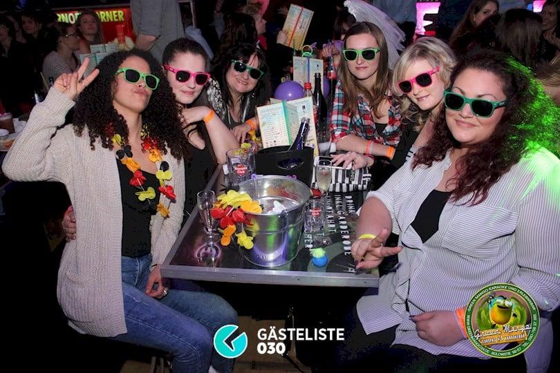https://www.gaesteliste030.de/Partyfoto #20 Green Mango Berlin vom 26.02.2016