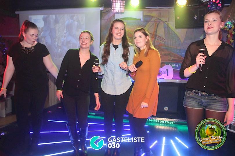 https://www.gaesteliste030.de/Partyfoto #83 Green Mango Berlin vom 26.02.2016