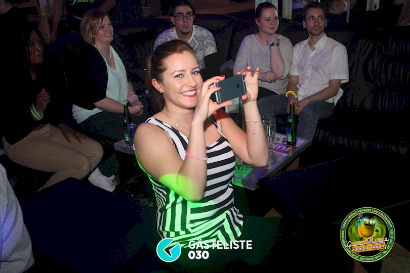 https://www.gaesteliste030.de/Partyfoto #84 Green Mango Berlin vom 26.02.2016