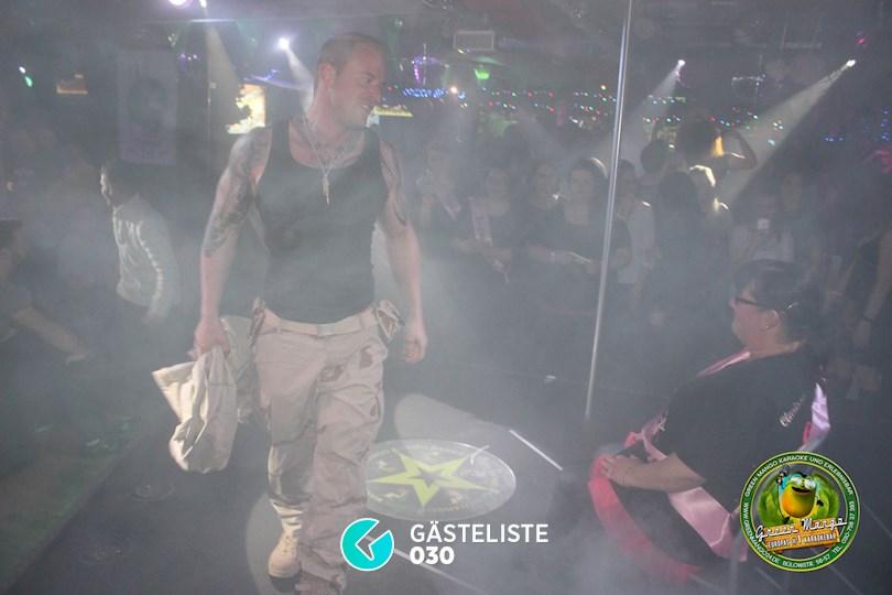 https://www.gaesteliste030.de/Partyfoto #69 Green Mango Berlin vom 26.02.2016