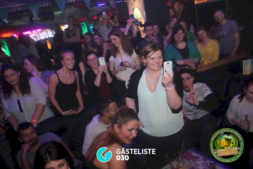 https://www.gaesteliste030.de/Partyfoto #77 Green Mango Berlin vom 26.02.2016