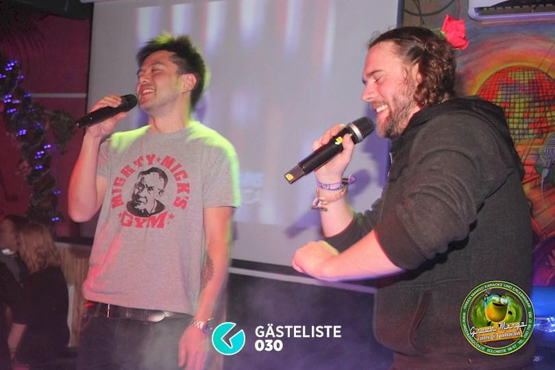 https://www.gaesteliste030.de/Partyfoto #34 Green Mango Berlin vom 26.02.2016