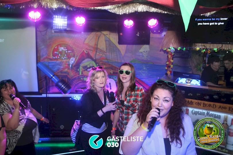 https://www.gaesteliste030.de/Partyfoto #88 Green Mango Berlin vom 26.02.2016