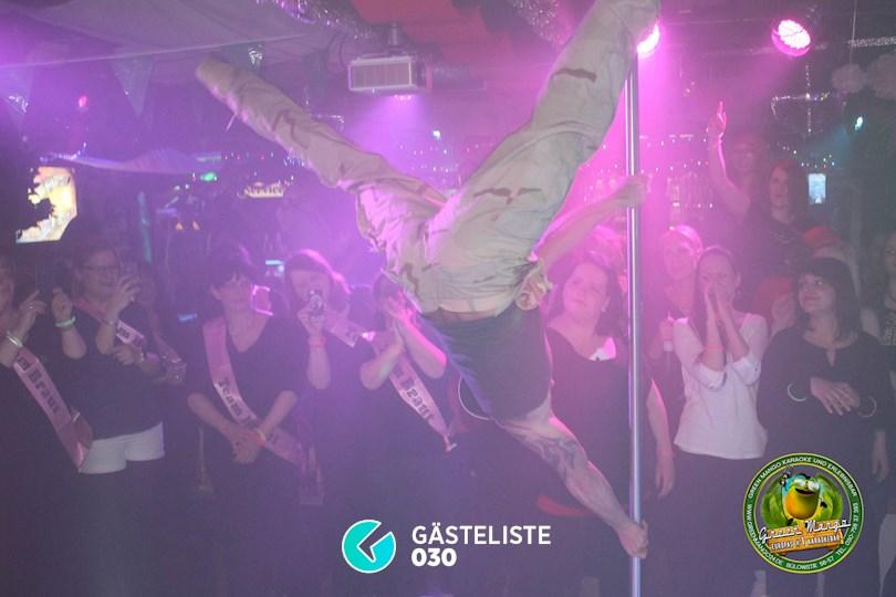 https://www.gaesteliste030.de/Partyfoto #73 Green Mango Berlin vom 26.02.2016