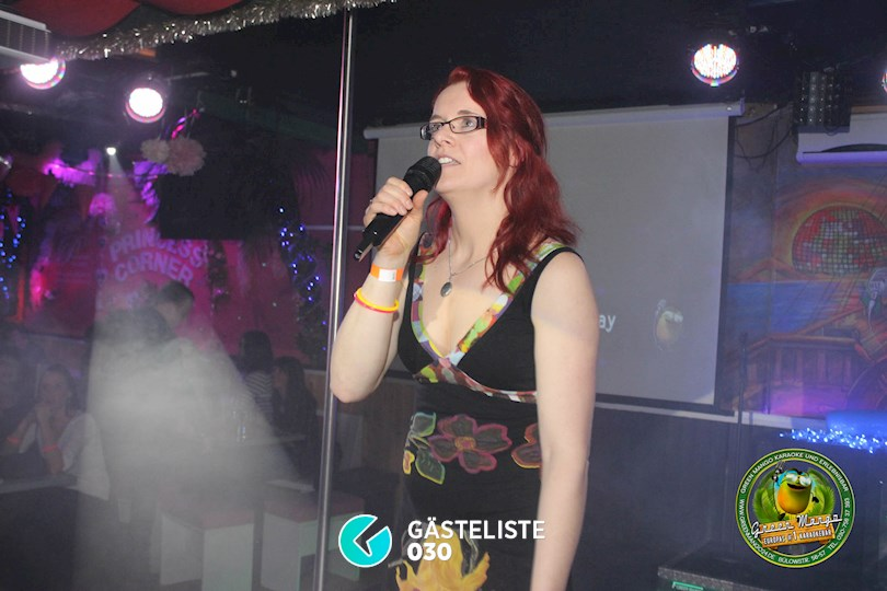 https://www.gaesteliste030.de/Partyfoto #25 Green Mango Berlin vom 26.02.2016