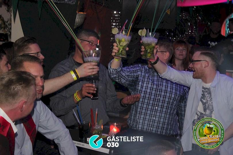 https://www.gaesteliste030.de/Partyfoto #23 Green Mango Berlin vom 26.02.2016