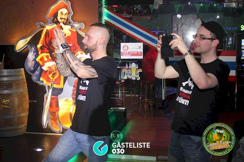 https://www.gaesteliste030.de/Partyfoto #6 Green Mango Berlin vom 26.02.2016