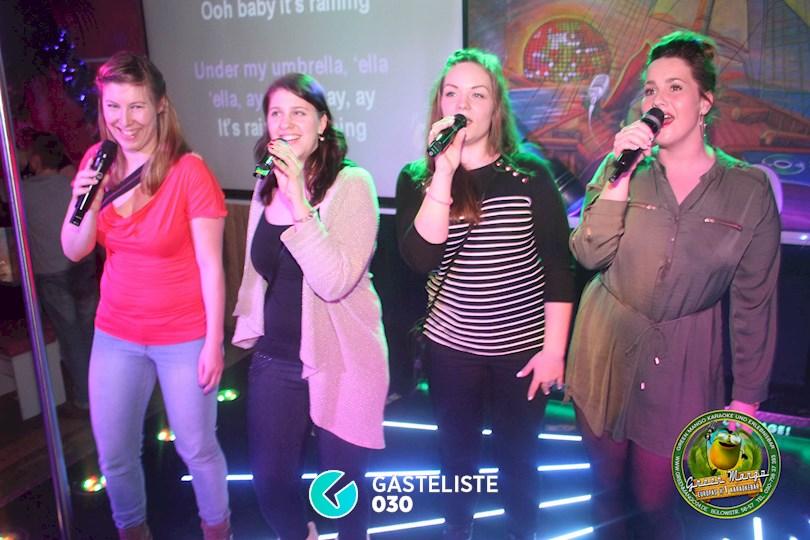 https://www.gaesteliste030.de/Partyfoto #87 Green Mango Berlin vom 26.02.2016