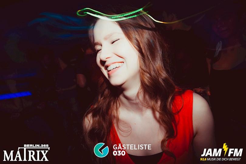 https://www.gaesteliste030.de/Partyfoto #13 Matrix Berlin vom 30.03.2016