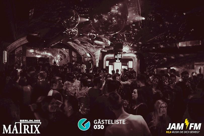 https://www.gaesteliste030.de/Partyfoto #94 Matrix Berlin vom 30.03.2016