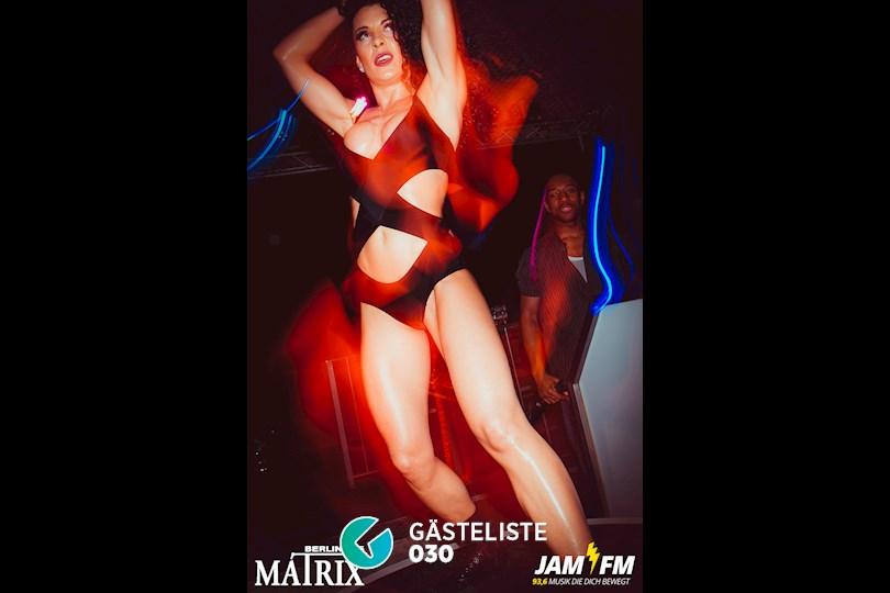 https://www.gaesteliste030.de/Partyfoto #90 Matrix Berlin vom 30.03.2016